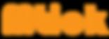 logo_mtick (1).png