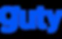 Logo_Guty_large.png