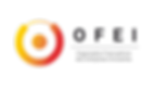 OFEI logo 16_9.png