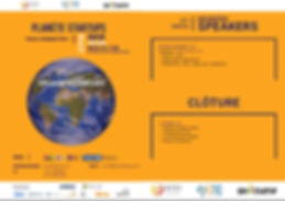 Programme_2_Planète_Startup_Dakar.jpg
