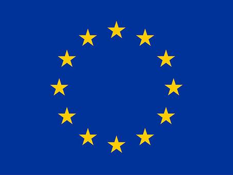 Nizza feiert EU-Gründung mit viel Kultur