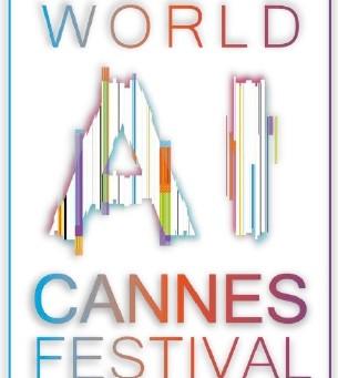 """Cannes gründet Messe für künstliche Intelligenz: """"World AI Cannes Festival"""""""