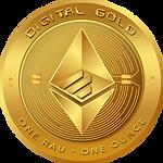 ERCAU_token.png