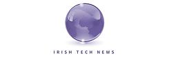 47. iris tech news logo 2.png