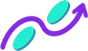 White color of DegenVC logo half.png