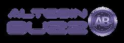 47. altcoinbuzz logo (1).png