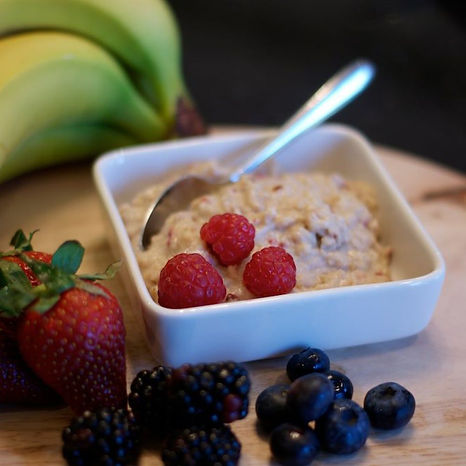freeze-dried-morning-oats-with-raspberry