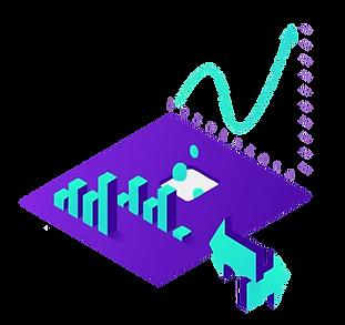 4.1. DegenVC graphic.png