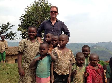 Fraser_Rwanda.jpg