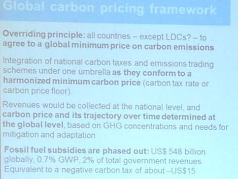 Africa Carbon Forum