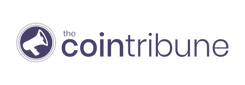 47. The cointribune logo png 3.png