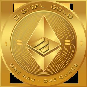 edit token.png