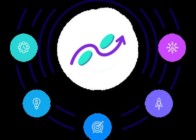50. website image - change centre logo t
