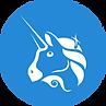 19.6 behodler blue logo.png