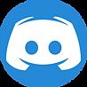 19.3 behodler blue logo icon.png