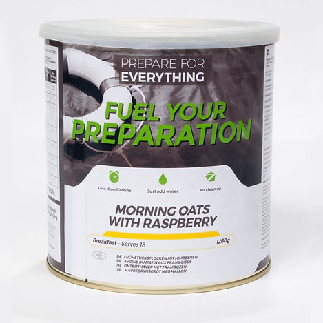 25-year-shelf-life-morning-oats-with-ras