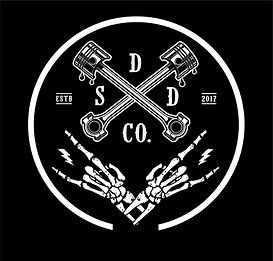 Smog Dog Circle Logo.jpg