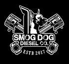 Smog Dog - cf klondike - Jan2020.jpg