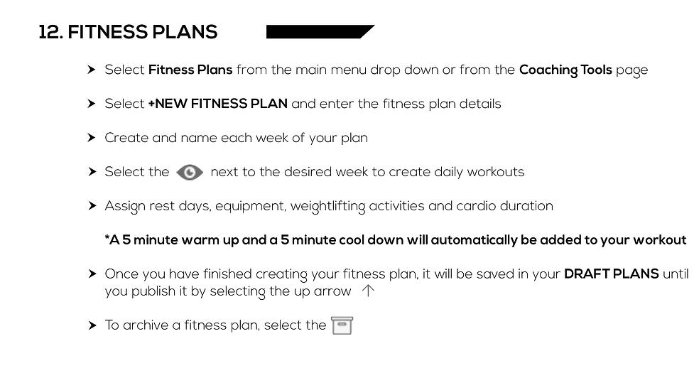12_fitnessplan copy.png