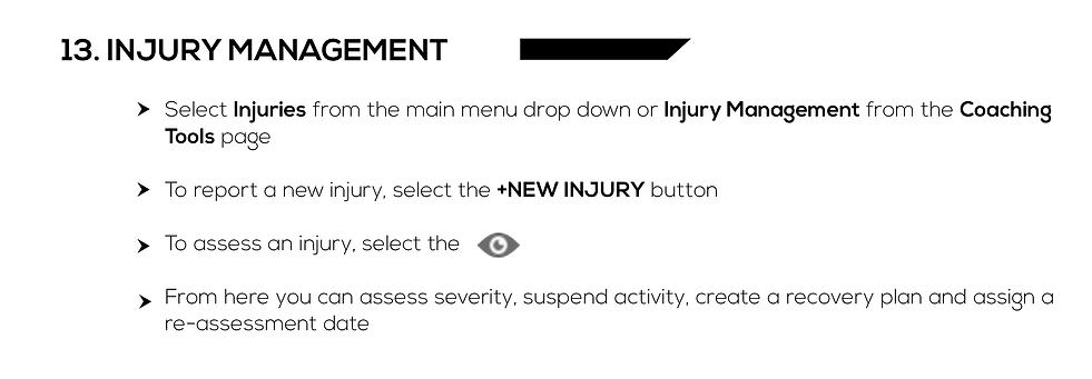 13_injurymanagement.png