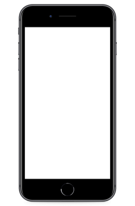 Apple-iPhone-8-Plus-715x1090.png