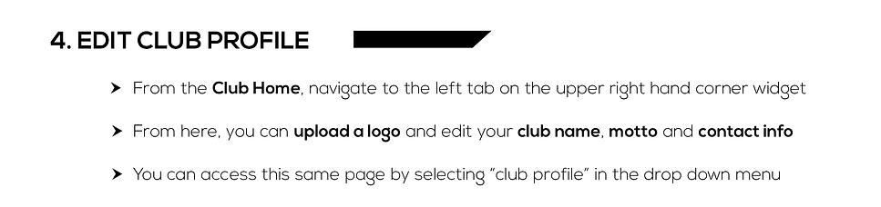 4_CLUBprofile.png
