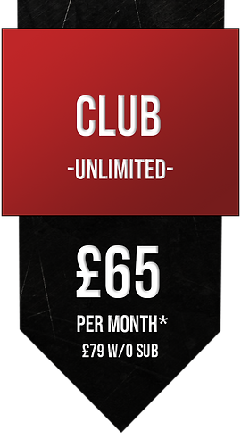 clubpricing.png