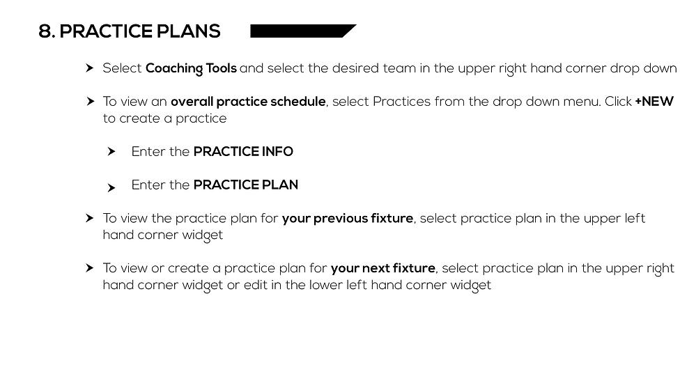 8_practiceplans.png