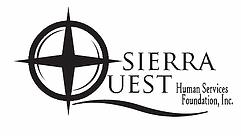 LogoHumanServ.webp