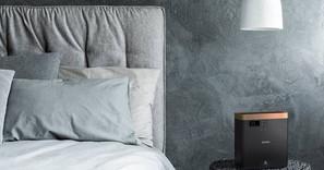 Epson EF-100 畫質+外貌兼容的家用投影機 - 完全可以取替家中電視!