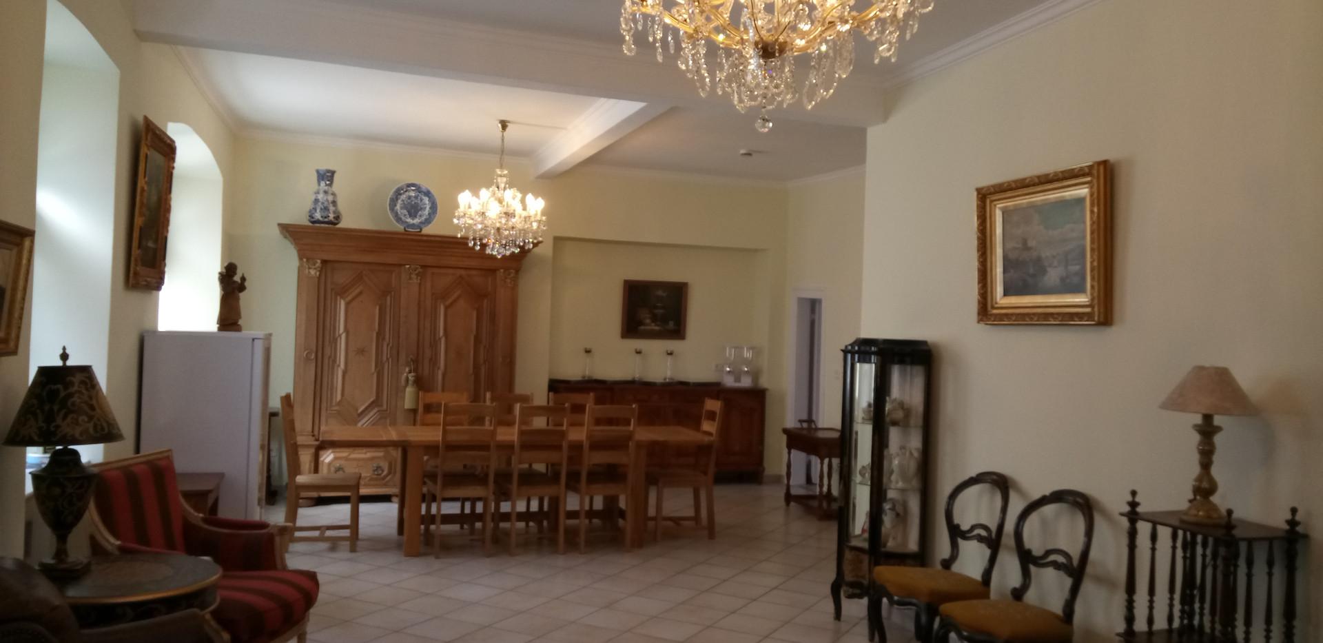 Historischer Winzerverein in Senheim, Mosel Trip