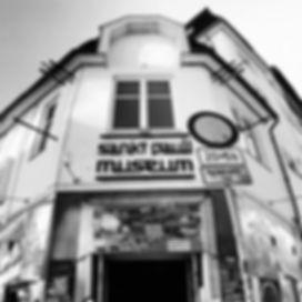St. Pauli Museum.jpg