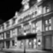St. Pauli Theater.jpg