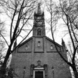 St. Pauli Kirche.jpg