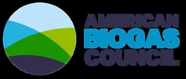 ABC_Logo_RGB.png