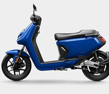 blue-scooter1.webp