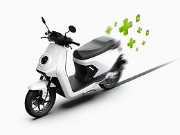 black-scooter-1.jpg