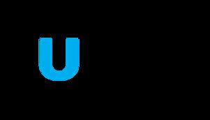 TU_Delft-logo-D6086E1A70-seeklogo.com.pn