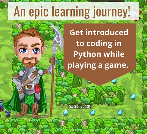 Copy of Wix ad coding (1).png