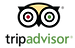 TripAdvisor-Reviews-Page-Logo