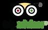 TripAdvisor-Reviews-Page-Logo