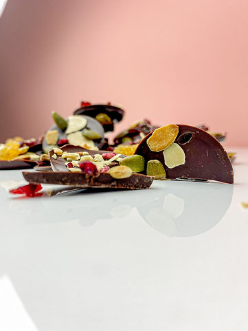 Chocolate snaps with dried fruits.jpeg