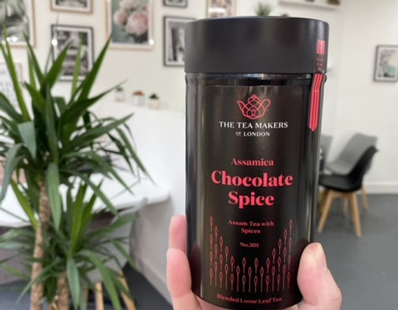 Tea Makers _Chocolate Spice_.jpeg