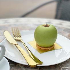 apple of eden cake.jpeg