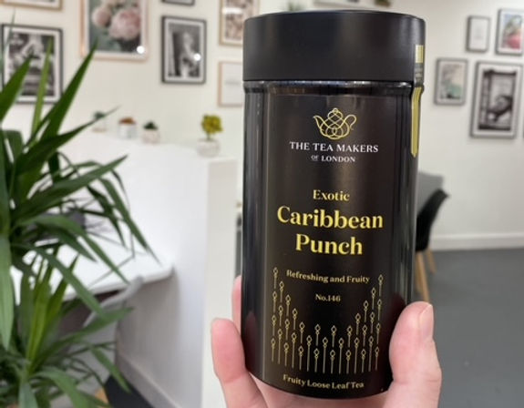 Tea Makers _Carribean Punch_.jpeg