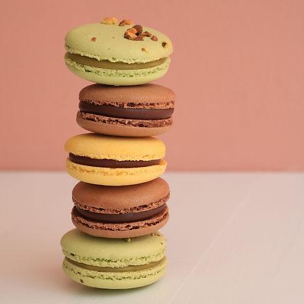 3 Flavour Macaron.jpg