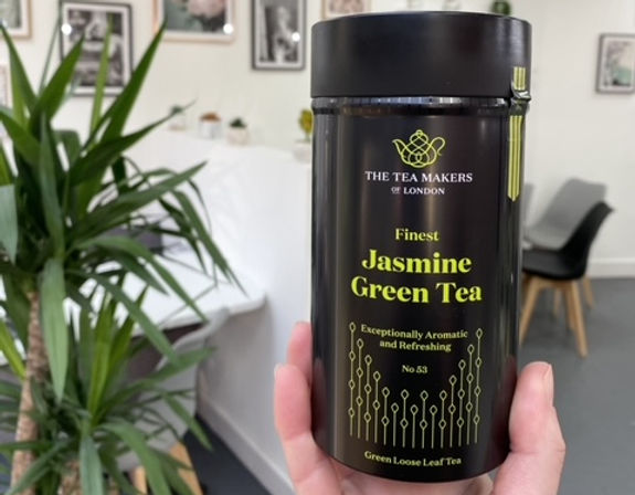 Tea Makers _Jasmine Green Tea_.jpeg