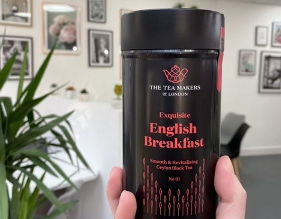 Tea Makers _English Breakfast Tea_.jpeg