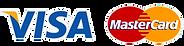 Visa-&-mastercard-guaranteed-safe-checkout
