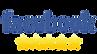 Facebook-Reviews-Page-Logo